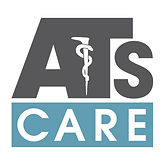 500x500_membership_resources_ats-care.jp