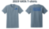 VATA Tshirts.png