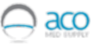 aco-med-supply-logo_small.png