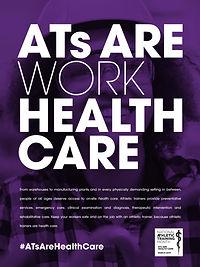 sm natm_atsare_workhealthcare.jpg