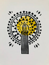 Plummer-Advent-Candle-medium.jpg