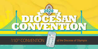 eventbrite_convention-2020_b-1024x512.jp