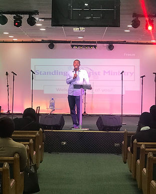 Standing conference 7.jpeg