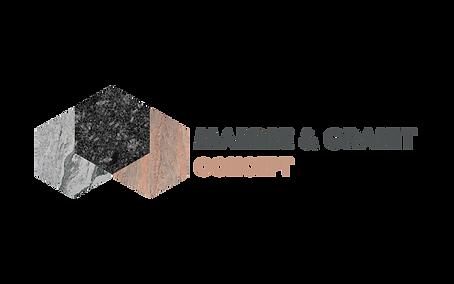 Logo Marbre & Granit Concept paysage.png