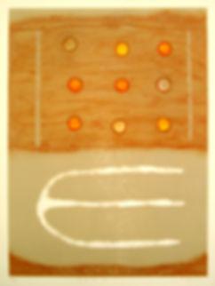 ギャラリー青城は、1975年から宮城県仙台市にて現代版画を営む画廊です。小泉貴子氏も紹介しております。