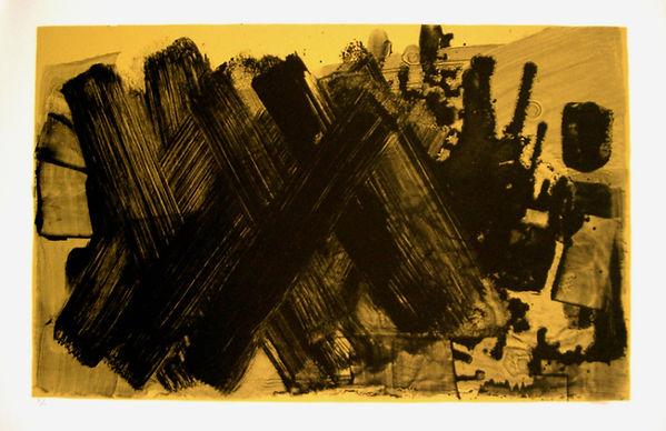 ギャラリー青城は、1975年から宮城県仙台市にて現代版画を営む画廊です。高山登氏も紹介しております。