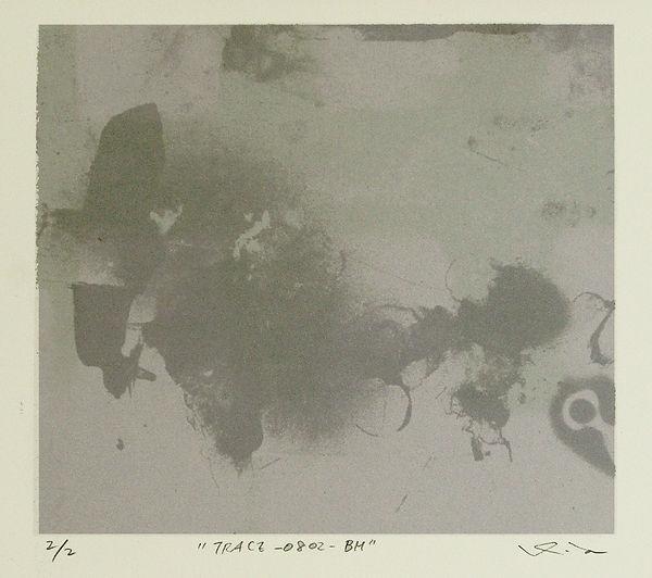 ギャラリー青城は、1975年から宮城県仙台市にて現代版画を営む画廊です。千葉実氏も紹介しております。