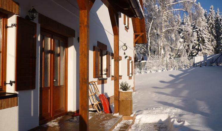 Villa Victoria - snow.jpg