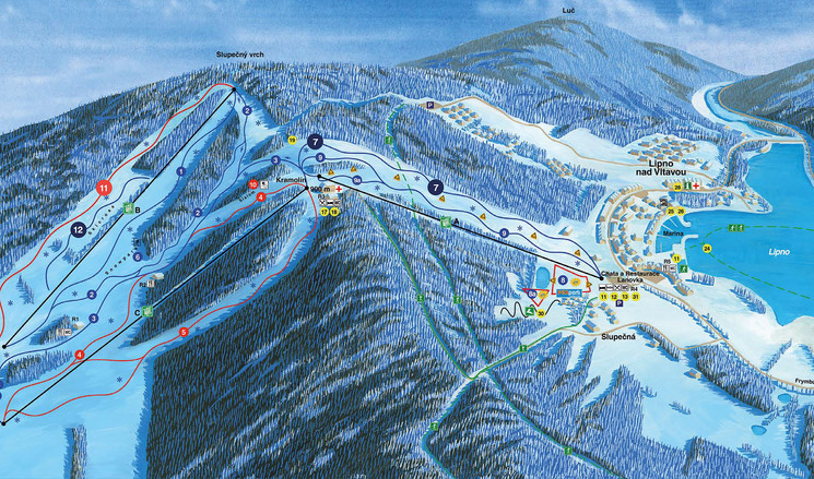 skiing lipno.jpg