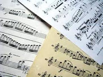 music images.jpeg