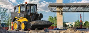 construction-skid-steer-300x112.jpg