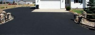asphalt-paving-atlanta1-300x112.jpg