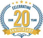 Tundra_20yr_logo_v2.png