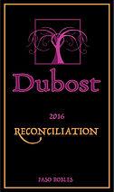2016 Reconciliation F .jpg