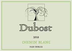 2018  Chenin Blanc F.jpg