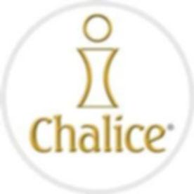 CHALICE.jfif