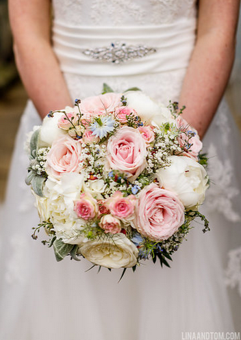 Blush pink bridal bouquet_edited