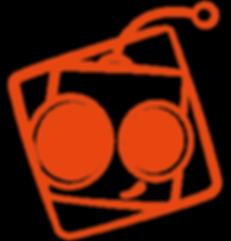 Orange-ANI-Head-Solo-Faded-Transparent.p