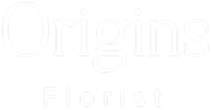 Origins-Florist-Text-Only-logo-2017-Whit