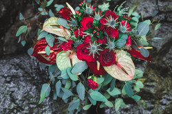 wedding-decorations-with-fresh-red-and-v