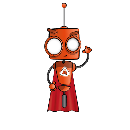 Advertising | Video Animation | Digital Design & Marketing Animotion UK