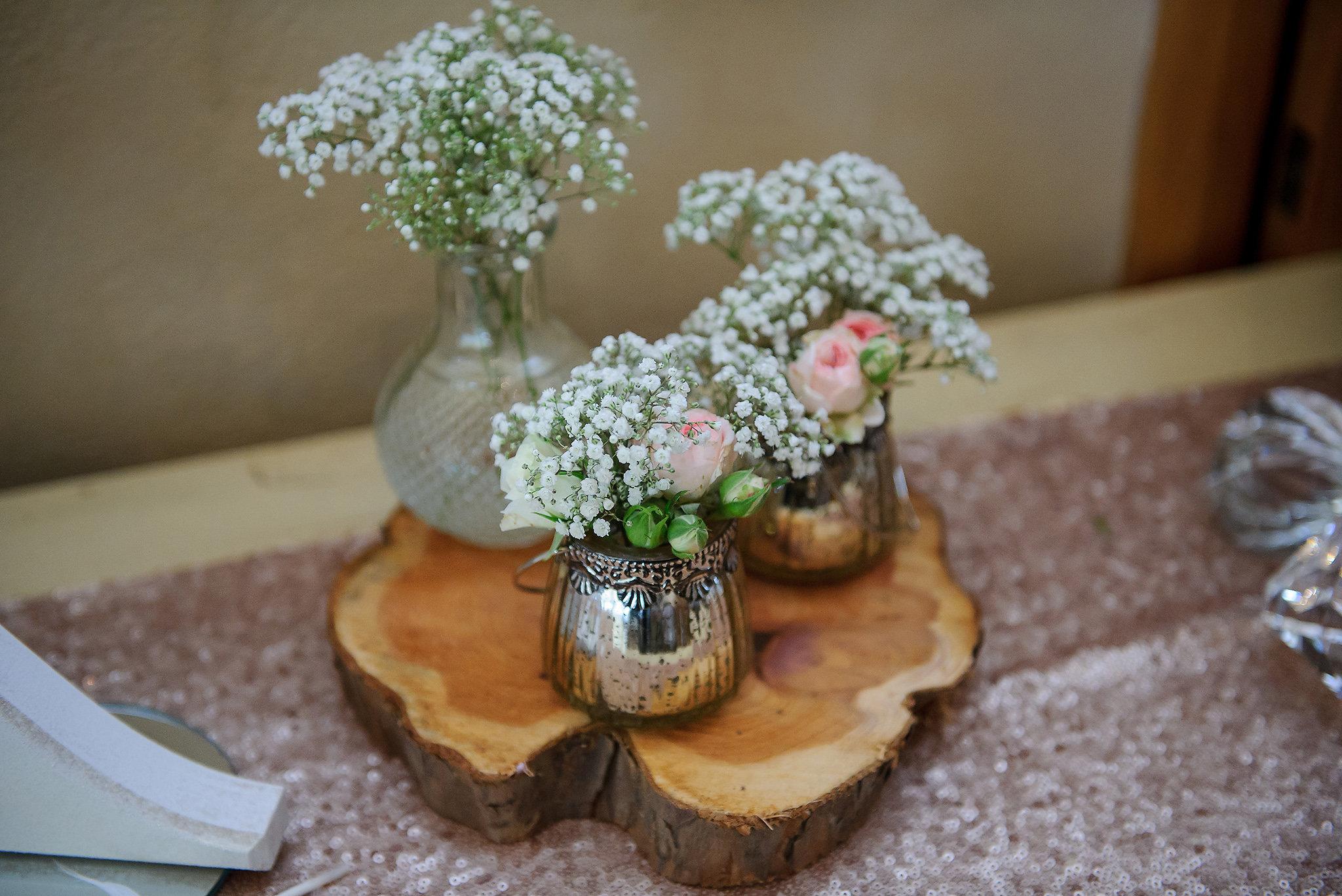 Origins Florist | Saffron Walden | 0