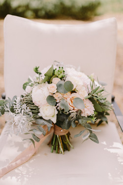 wedding-bouquet-with-white-peonies-for-r