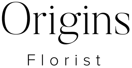 Origins-Florist-Text-Only-logo-2017-Blac