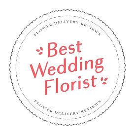 FDR Wedding Badge[12693].jpeg
