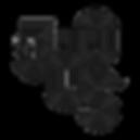 3CTOS_original_RGB-300x300.png