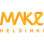 Make Helsinki