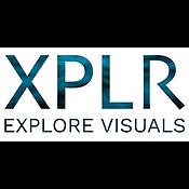 Explore Visuals