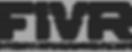 fivr-logo.png