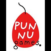 Punnu Games