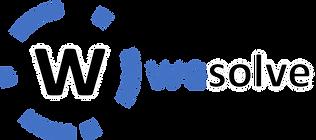 WeSolve-logo-2019-transparent.png