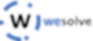 WeSolve-logo-2019-transparent-300x133.pn