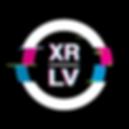 xrlv-logo-black.png