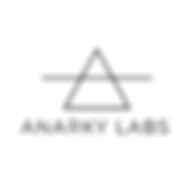 Anarky Labs