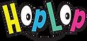 hopicons_logo.png