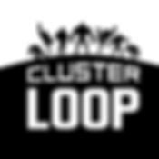 Clusterloop