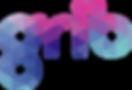 Grib-logo-PNG-large-300x205.png