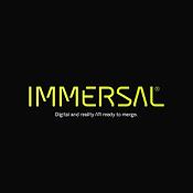 Immersal