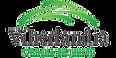 viherlandia-logo-viherrinki_edited.png