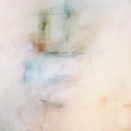 White Painting I