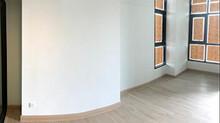 Review แต่งคอนโด Duplex หรูหราทุกสัมผัสในราคาสบายกระเป๋า| Knightbridge duplex tiwanon