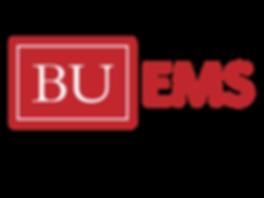 EMS_Logo-01.png