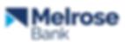Melrose-Bank-Logo.png