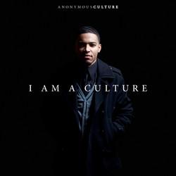 AnonymousCulture I AM A CULTURE Cover Black 2(2)