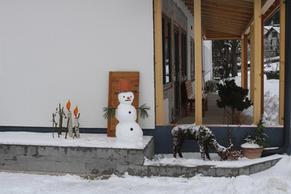 kleiner Schneemann.jpg