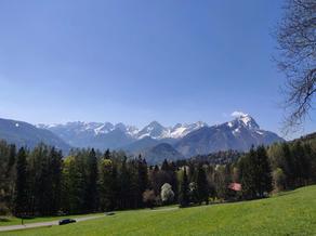 Blick auf die Berge in Hinterstoder.jpg